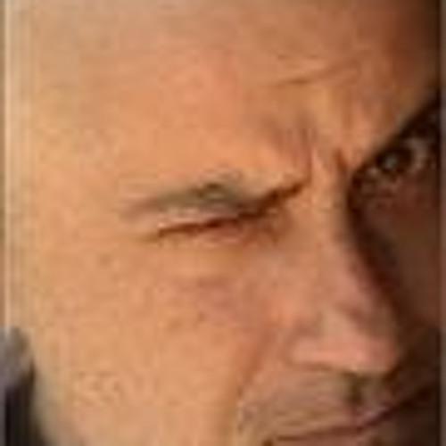Stafis Raupach's avatar