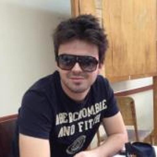 Ruan Saruva's avatar
