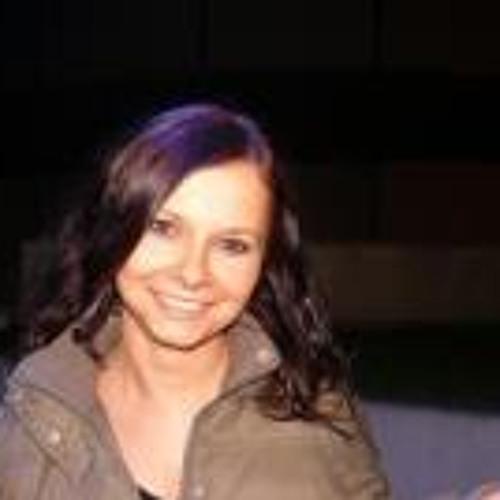 Marta K Bak's avatar