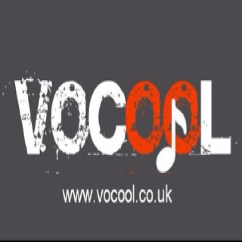 Vocool's avatar
