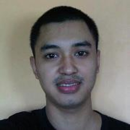 Aldy Febian's avatar