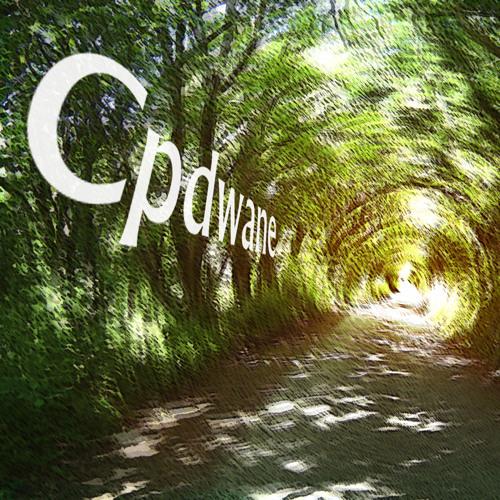 cpdwane's avatar