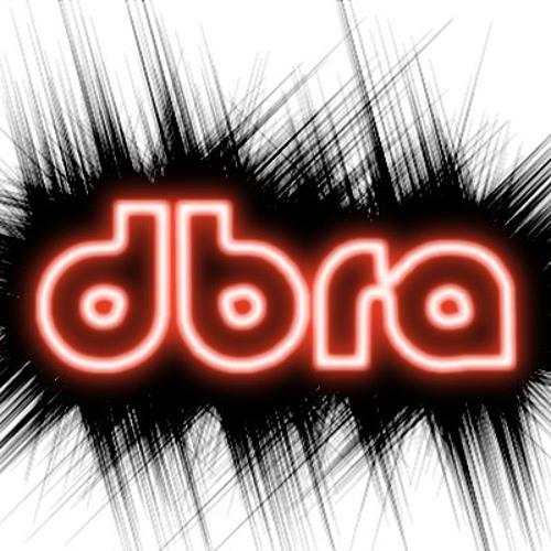 dbra's avatar