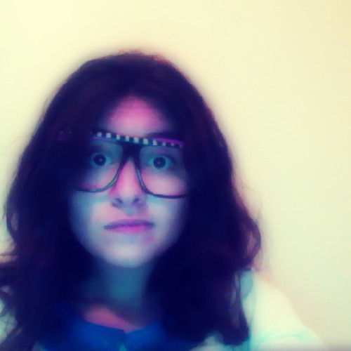 Live My Life ( Party Rock Anthem ) ft. Far east Movement , LMFAO <3
