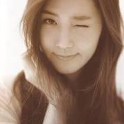 Magnolia Chen's avatar