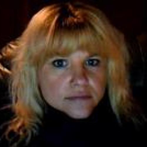 Paula Moyer Morris's avatar