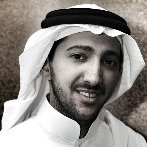 Nawaf Alghamdi's avatar