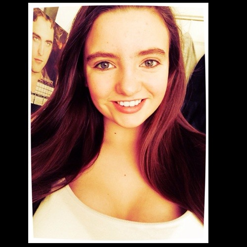 Colleen Kennedy 2's avatar
