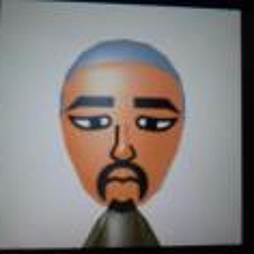 Mamoru Takamoto's avatar