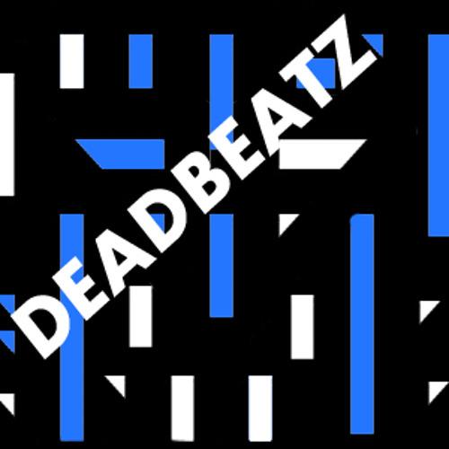 DeadBeatz Officiel's avatar