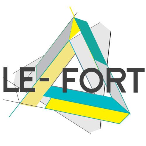 LeFortmusic's avatar