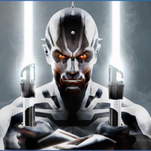 Diogo Lopes 14's avatar