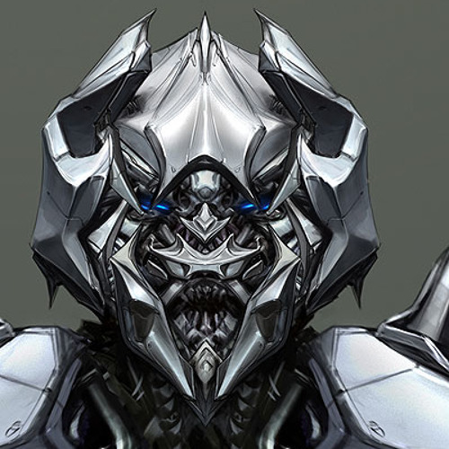 Sergeant LebZ's avatar