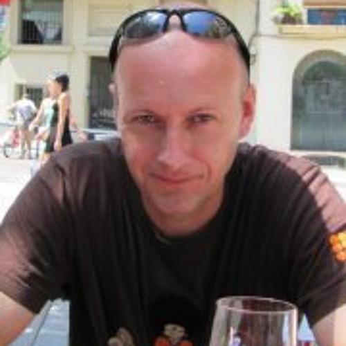 Nick Fraser 8's avatar
