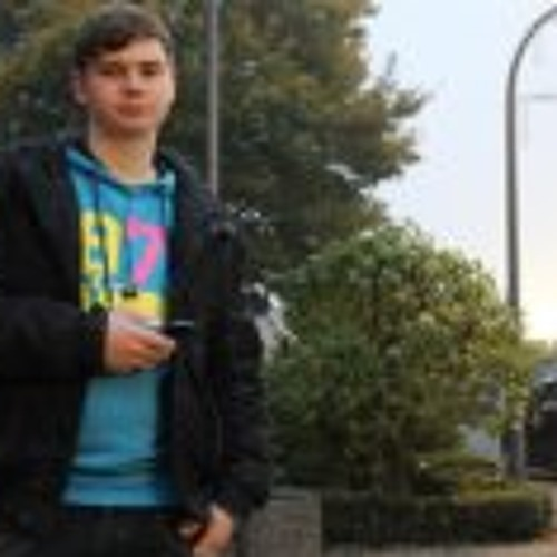 Seppo Franke's avatar