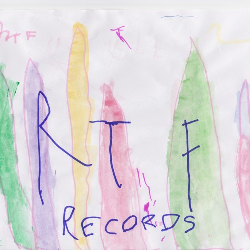 Rtf Records's avatar