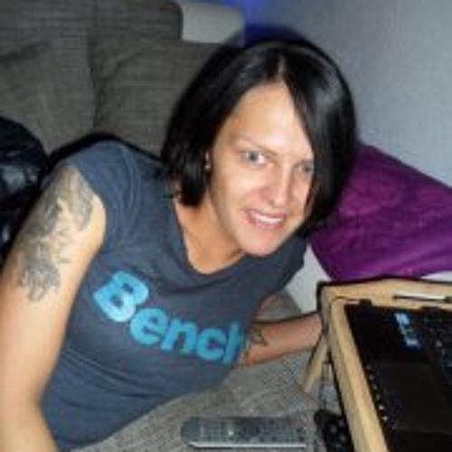 Susann Lebendig's avatar