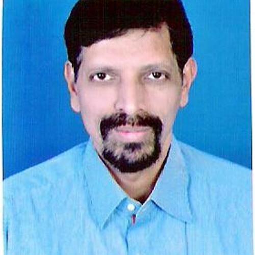 murthyamarnath's avatar