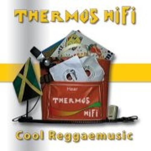 ThermosHiFi's avatar