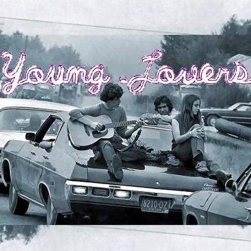 YNG LVRS's avatar