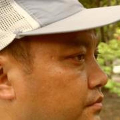 Chewang Dorji's avatar