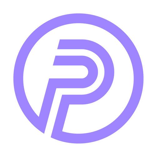 pundits's avatar