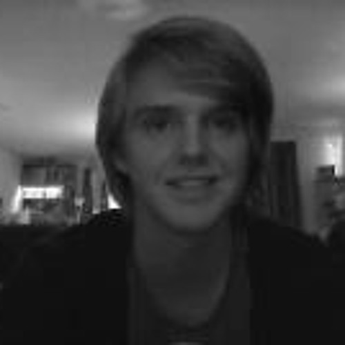 Jouke Jeuring's avatar
