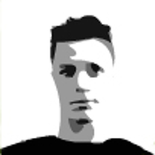 hoschistyle's avatar