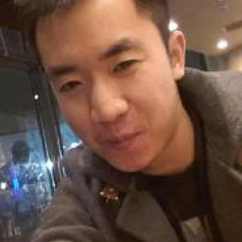 Liao Matt's avatar