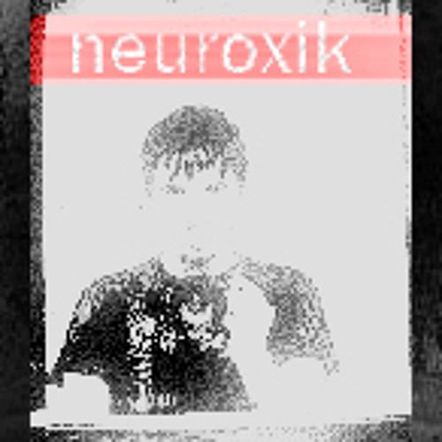 neuroxik's avatar