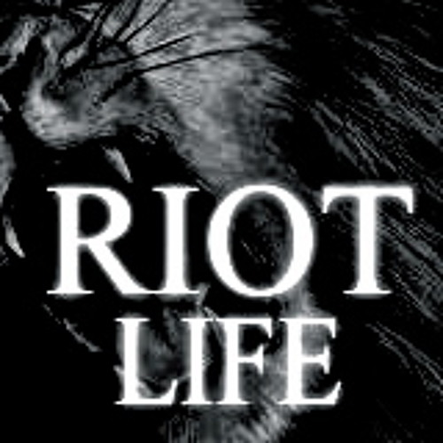 RIOT LIFE Group's avatar