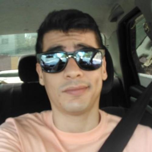AndyMaia's avatar