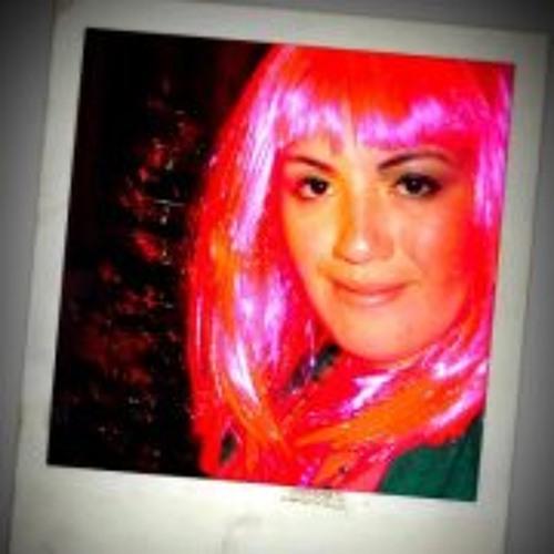 Naty la Pintora's avatar