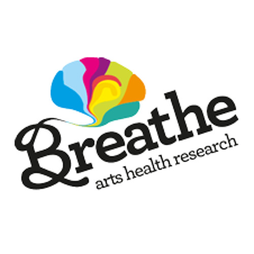 Breathe Arts Health's avatar