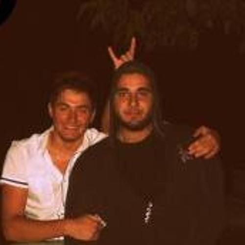 Nico Oen Iuliano's avatar