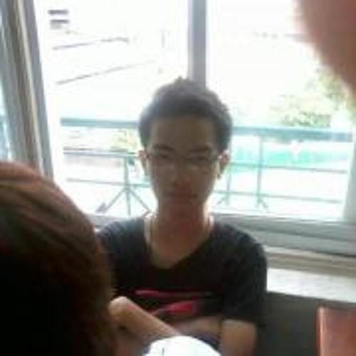 Quốc Bình 1's avatar