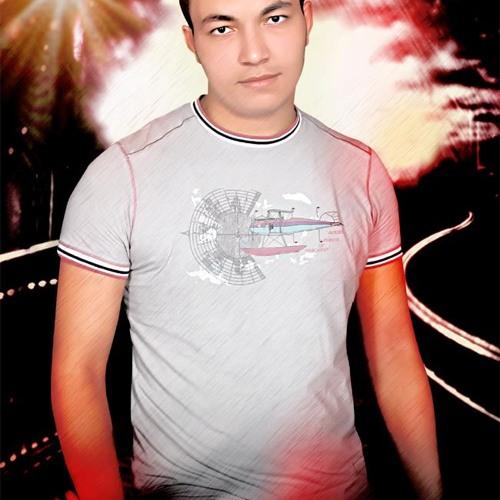 deejay-Ahmed Elasly's avatar