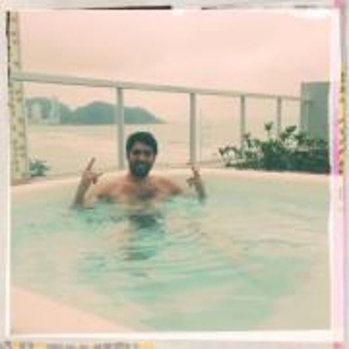 Cadu Dias 1's avatar