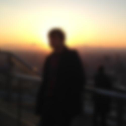 Consultant's avatar