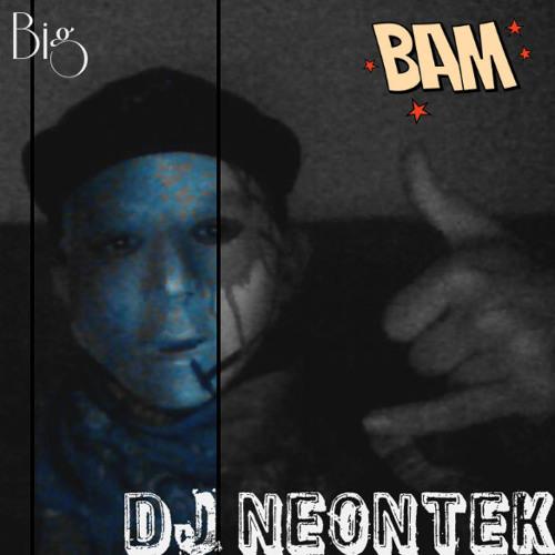 DjNeontek[9.N.A]'s avatar