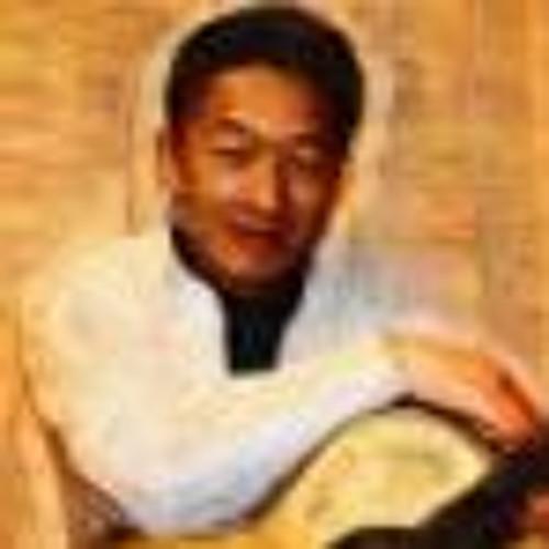 Ried-man,Sala   (リーマン・サラ)'s avatar