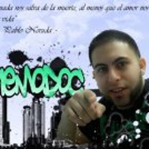 memodoc's avatar