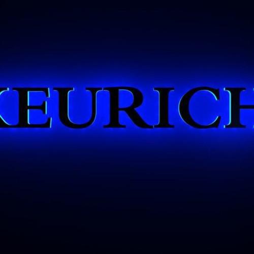 Leisuregroove Ft. Joe Killington - Falling (Keurich remix)