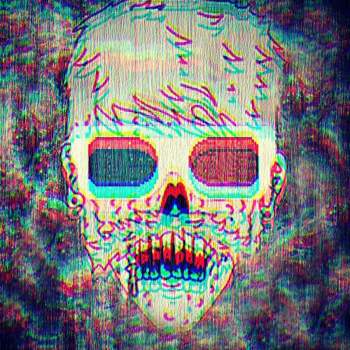 epulriccox's avatar