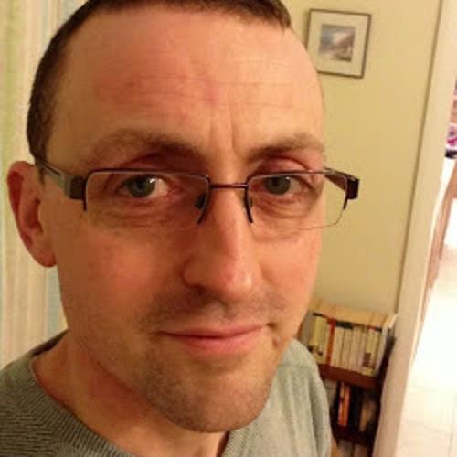 cbthomson's avatar