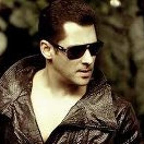 Abhishek Joshi 6's avatar