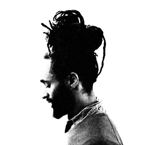 Andrew Ashong's avatar