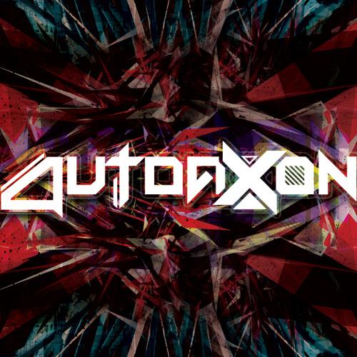 AutoAxon's avatar