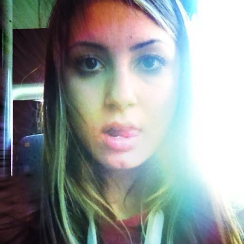Dilara Gelhasan's avatar