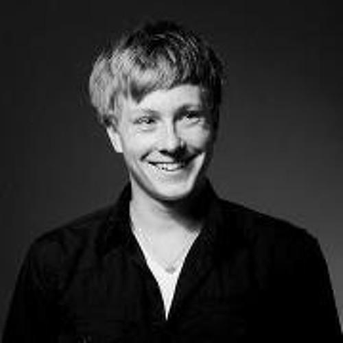 Alex Van Der Molen's avatar